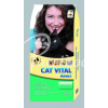 Cat Vital ADULT TURKEY & VEGETABLES 2x10KG