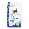 Cat Chow PURINA CAT CHOW FELINE 3IN1 2x15KG