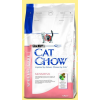 Cat Chow PURINA CAT CHOW - ADULT SENSITIVE 15KG