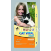 Cat Vital ADULT CHICKEN & RICE 2x10KG