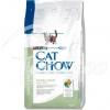 Cat Chow PURINA CAT CHOW - ADULT STERILIZED 2x15KG