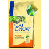 Cat Chow PURINA CAT CHOW - ADULT TUR/CHI 15KG