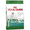 Royal Canin MINI 1-10 KG ADULT 8KG