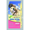 DOG VITAL ADULT ALL BREED SENSITIVE 2x12KG