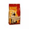 Dream Cat CSIRKE ÍZESÍTÉSSEL 20KG
