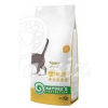 Natures Protection CAT SENIOR 2KG
