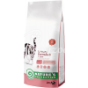 Natures Protection CAT URINARY 7KG