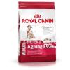 Royal Canin MEDIUM 11-25 KG AGEING 10+ 15KG