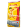 Josera DUCK & POTATO 2x15KG