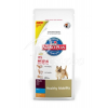 Hill's SP CANINE ADULT HEALTHYMOBILITY MINI 7.5KG