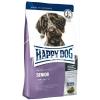 Happy Dog SENIOR 12.5KG
