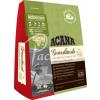 Acana GRASSLANDS DOG 2x13 KG
