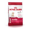 Royal Canin MEDIUM 11-25 KG JUNIOR 15KG