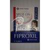 Fiproxil SPOT-ON KUTYA XL 4,02ML (1 pipetta)