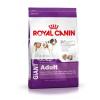 Royal Canin GIANT 45 KG FELETT ADULT 4KG