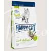 Happy Cat LA CUISINE LAND-GEFLÜGEL (BAROMFI ÖKOLÓGIAI GAZDASÁGBÓL) 4KG