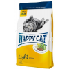 Happy Cat FIT&WELL LIGHT 4KG