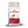 Royal Canin FIT 32 2x15KG