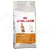 Royal Canin EXIGENT PROTEIN PREFERENCE 42 2x10KG