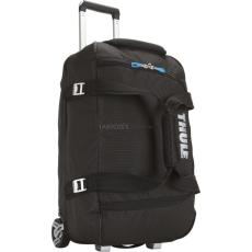 Thule Crossover Travel TCRD-1 gurulós bőrönd, fekete