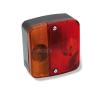 Pro user Pro-User Dafa komplett hátsó lámpa jobb/bal