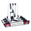 Atera Strada DL 3 22601 kerékpárszállító