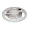 VTAC LED szalag beltéri (3014-204LED/m) Hideg fehér