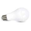 V-tac E27 LED lámpa 17 Watt (200°) - Körte hideg fehér