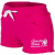 Gorilla Wear Womens New Jersey rövidnadrág (pink) (1 db)