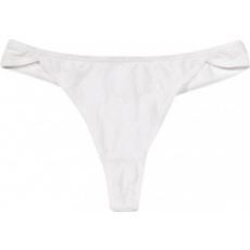 Better Bodies Underwear női fehérnemű (fehér) (1 db)