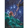 KAUFMAN, AMIE - SPOONER, MEGAN - THESE BROKEN STARS - LEHULLOTT CSILLAGOK - FÛZÖTT