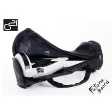 G21 Future board táska a PRO modellekhez<br>
