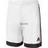 Adidas rövidnadrágFutball adidas Tastigo 15 M S22358