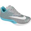 Nike cipő kosárlabda Nike HyperLive M 819663-004
