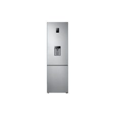 Samsung RB37J5800SA hűtőgép, hűtőszekrény