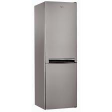 Whirlpool BSNF 8101 OX hűtőgép, hűtőszekrény
