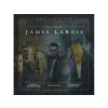 James LaBrie Original Album Collection - Discovering James Labrie CD