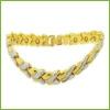 Biyovis MAGNETIC+ Ixia női mágneses nyaklánc 1 db
