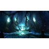 SimActive Ori and the Blind Forest-Definitive Edition (PC)