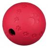 Trixie Snack Ball 6cm trx34940