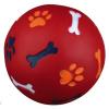 Trixie Snack Ball 7cm trx3492