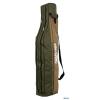 Nevis Bottartó táska zöld 120D