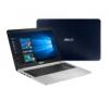 Asus K501LX-DM145D laptop