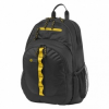 HP Sport Backpack Notebook Hátitáska 15.6 ' Fekete (F3W17AA)