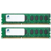 Corsair DDR2 2x2GB 800MHz (VS4GBKIT800D2)
