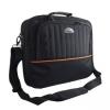 Modecom CLEVELAND Notebook táska 17' Fekete (TOR-MC-CLEVELAND-17)