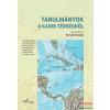 L'Harmattan Kiadó Tanulmányok a Karib térségről