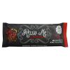 Raw Me nyers gyümölcsszelet vörösáfonyás 45 g