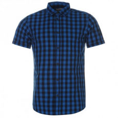 Jack & Jones Jack and Jones Original kockás ing férfi