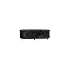 Optoma S331 projektor